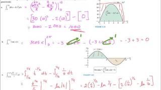 math a251 5 3