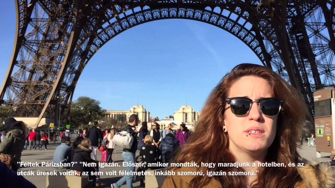 lány találkozik párizs keleti)