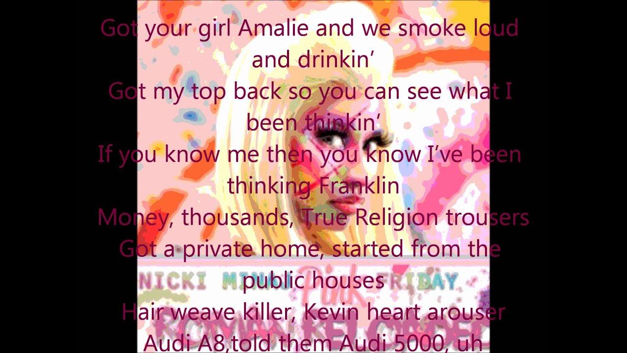 Listen 2 Chainz No Lie Clean Ft Drake Mp3 download - 2 ...