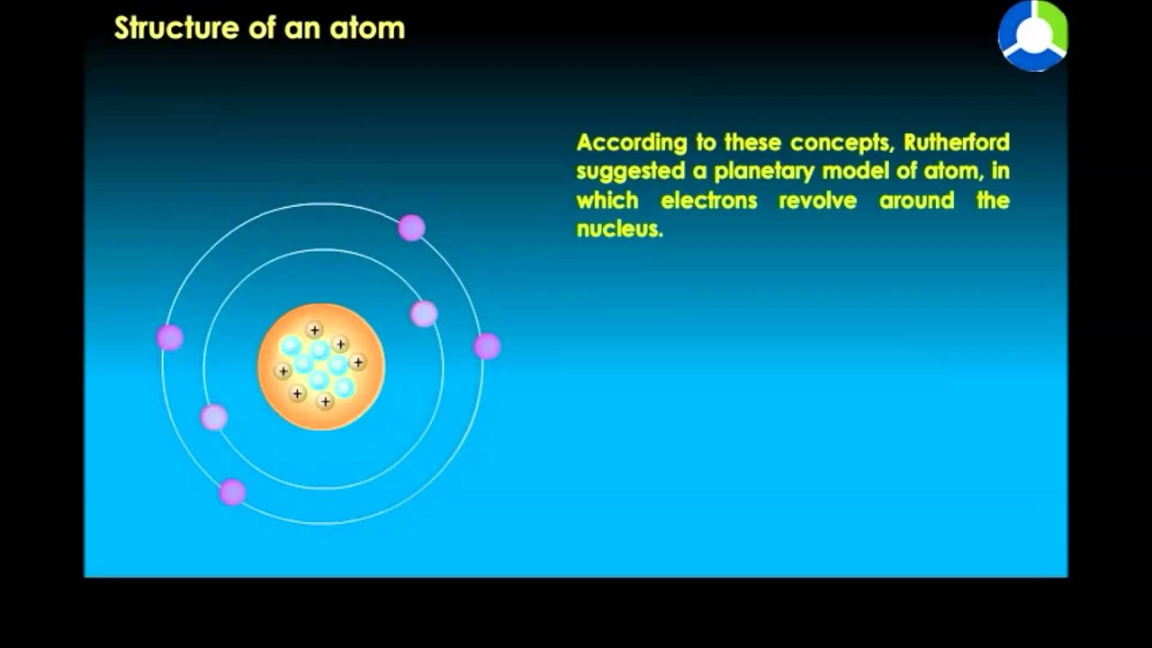structure of an atom So we know that all matter is made up of atoms, but what is an atom made out of chemists describe the structure of atoms using models this section will cover the bohr model, photoelectric effect, absorption and emission spectra, quantum numbers, and electron configurations.