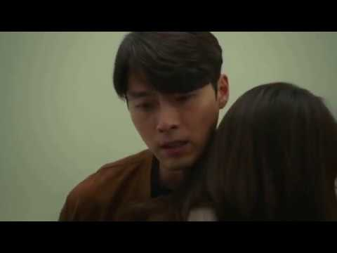 Download Why won't you listen to me?  Memories of the Alhambra ep 14 (Eng Sub) Hyun bin ♥ Park Shin Hye