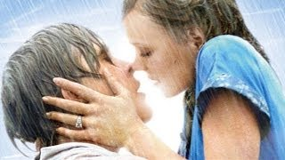 Top 10 Romantic Movie Cliches