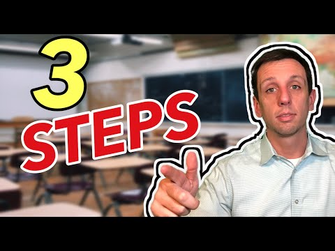 How To Find The BEST Schools | Gainesville Fl