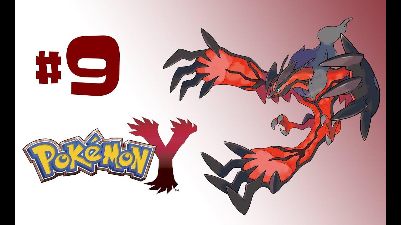 Pokémon Y (09) Pansear, Pansage and Panpour - YouTubePokemon Pansear Evolution Chart