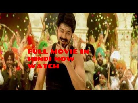 Mersal full movie in Hindi watch how to download