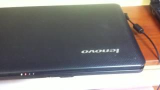 Lenovo G550 - магазин б.у. ноутбуков в Днепре | Mitrade(, 2017-07-31T09:25:10.000Z)