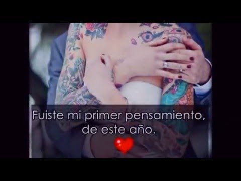 Amor Del Bueno King And Queen 21 Youtube