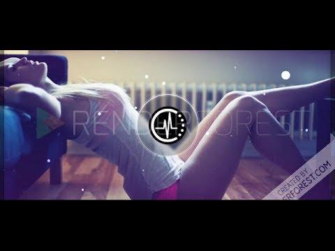 Bebe Rexha - The Way I Are (Dance With Somebody) Ft. Lil Wayne (Lyric + Terjemahan)