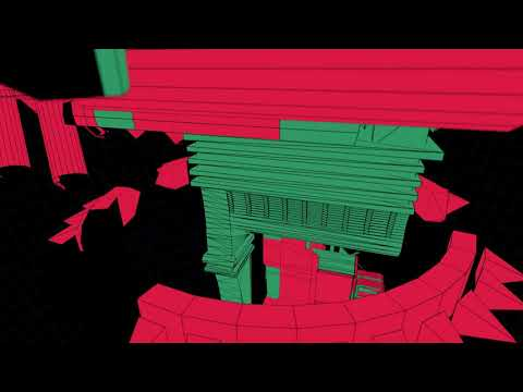 DOWNLOAD: null hypothesis  – Cynic (Official Video) Mp4 song
