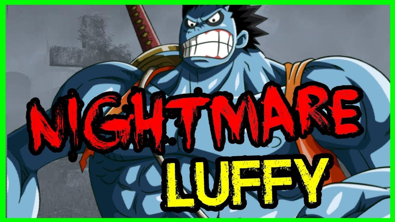 nightmare-luffy-is-this-luffy-at-his-strongest-one-piece-discussion