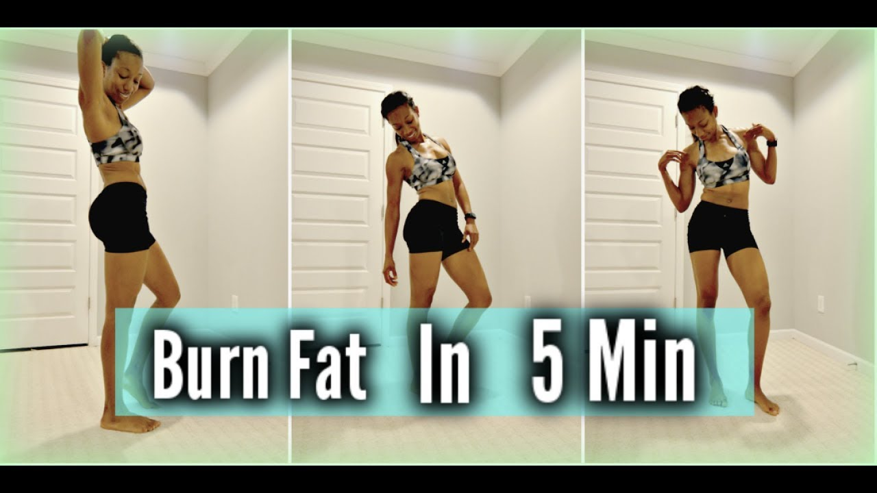 Is weight loss normal with gerd