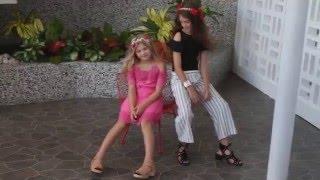 Kids Fashion | Spring Summer 2016 | River Island