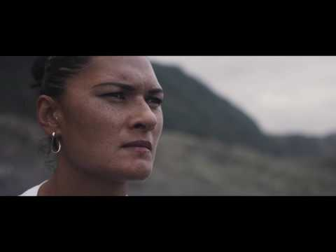 One year to go until Gold Coast 2018 with Dame Valerie Adams