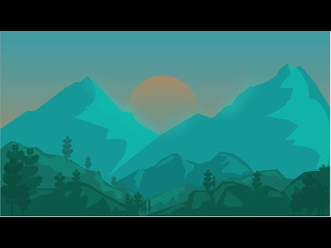 adobe illustrator pen tool tutorial thumbnail
