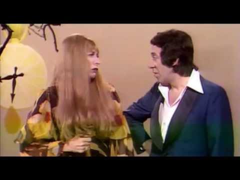 Helga Feddersen  Das ist die grosse Liebe 1975