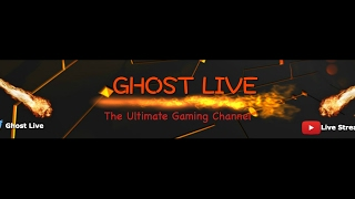 GTA Online | BREAKING INTO MILITARY BASE !! FIRST TIME STREAMING THIS GAME