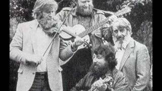 The Dubliners - Molly Bawn