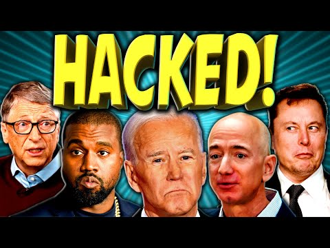 massive-twitter-hack!-elon-musk,-joe-biden-&-more!-army-esports-recruitment-scandal?!