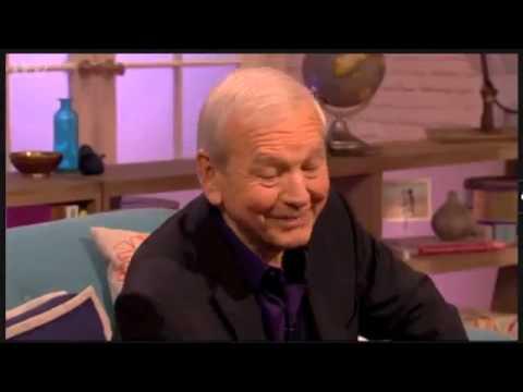 ITV appearance by Amrit Birdi