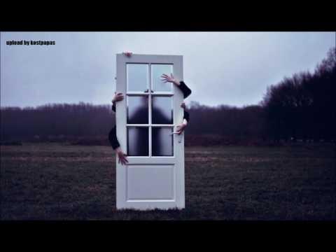 Luciano Delgado - Doors (Nicolas Rada Remix)
