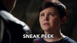 """Once Upon a Time 4x13 Sneak Peek """"Unforgiven"""""""