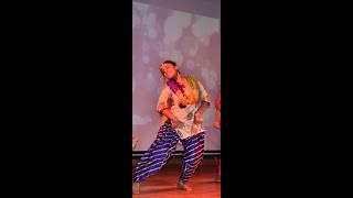 Annual Day Celebration | Cracker Dance Academy | Choreography by Shweta Gupta