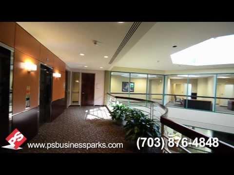 Monroe Business Center Business Center in Herndon, VA