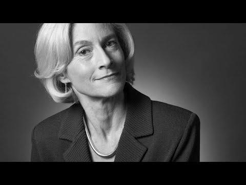 Martha Nussbaum - The American Dream