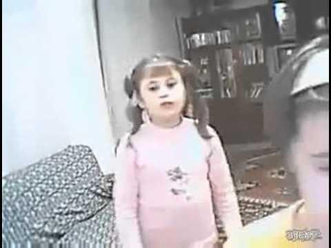 Anal webcam girl