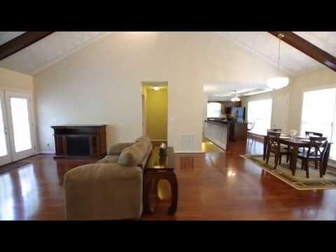 154 Stone Creek Drive Fisherville, KY 40023 | Louisville Real Estate | Joe Hayden Real Estate Team