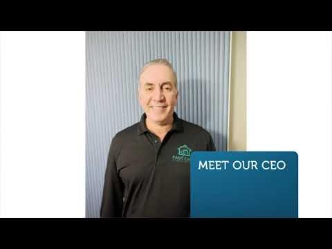 Schiera Properties - Cash Home Buyer in New Jersey