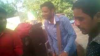 Best garhwali mandan....in Charnu Bhai.....best ..best best dhol dhamau...bajigar..Charnu ...