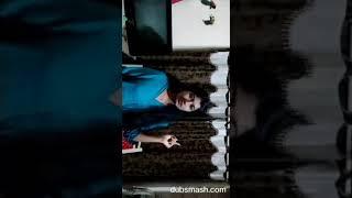 Shravani subramanya dialog by amulya