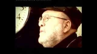 Михаил Гулько - Народная песня военных лет