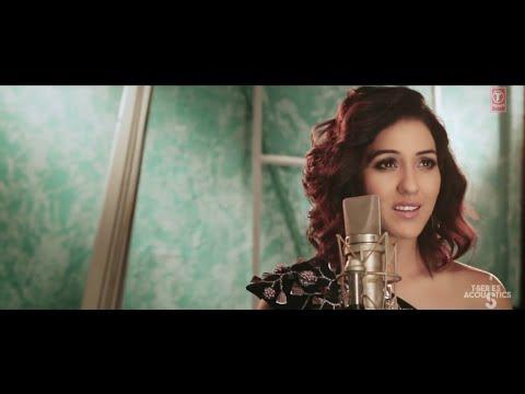 "Le Ja Mujhe Saath Tere ""Tere Mere"" Acoustics Version - Neeti Mohan"