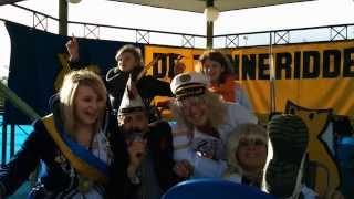 Carnavalissima 2014: Zonhoven - Bobbet