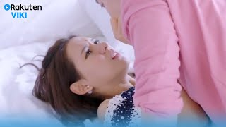 Video My Little Princess - EP8 | Accidental Fall?! [Eng Sub] download MP3, 3GP, MP4, WEBM, AVI, FLV April 2018