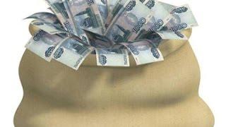 видео Как больше путешествовать и получать за это деньги?