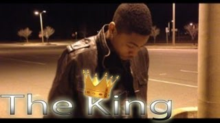 Watch Pure Knowledge The King video