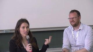 Karl-Erik Wångstedt, Irena Dahl, Kristoffer Broholm - De skandinaviska språken - PG 2017