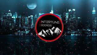 Download lagu Robin Hustin x TobiMorrow - Light It Up (feat. Jex) [NCS Release]
