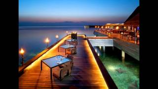 maldives travel guide luxury holidays hotels restaurants resorts night club