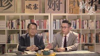 時空錯對 惡法回魂 VAMPIRE RESURRECTION - 05/09/19 「彌敦道政交所」長版本