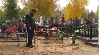 Муромский Роддом!!! Из роддома на кладбище.