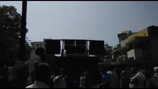 Mahalaxmi Digital Pune Sound Check