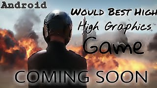 New Best High Graphics Game 2018$ !!On Play Store!! Pre Registration on (By Gaming city)
