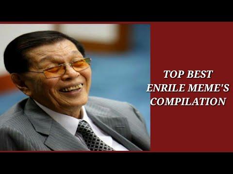 top-best-enrile-s-meme
