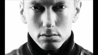 World Fastest Rapper (Eminem - Rap God)