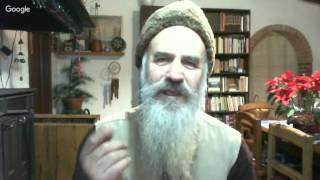 Tu mera pita, tu hai mera mata - Guru Arjan Dev - Live Satsang with Satguru Sirio Ji (ENGLISH - I...