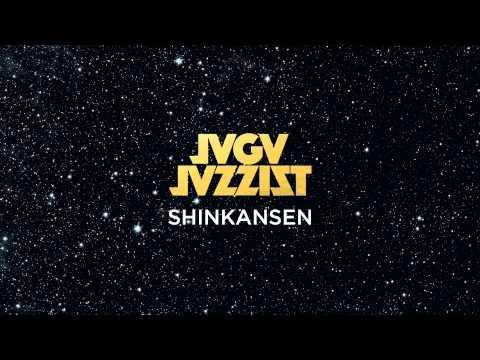 Jaga Jazzist - 'Shinkanses' mp3